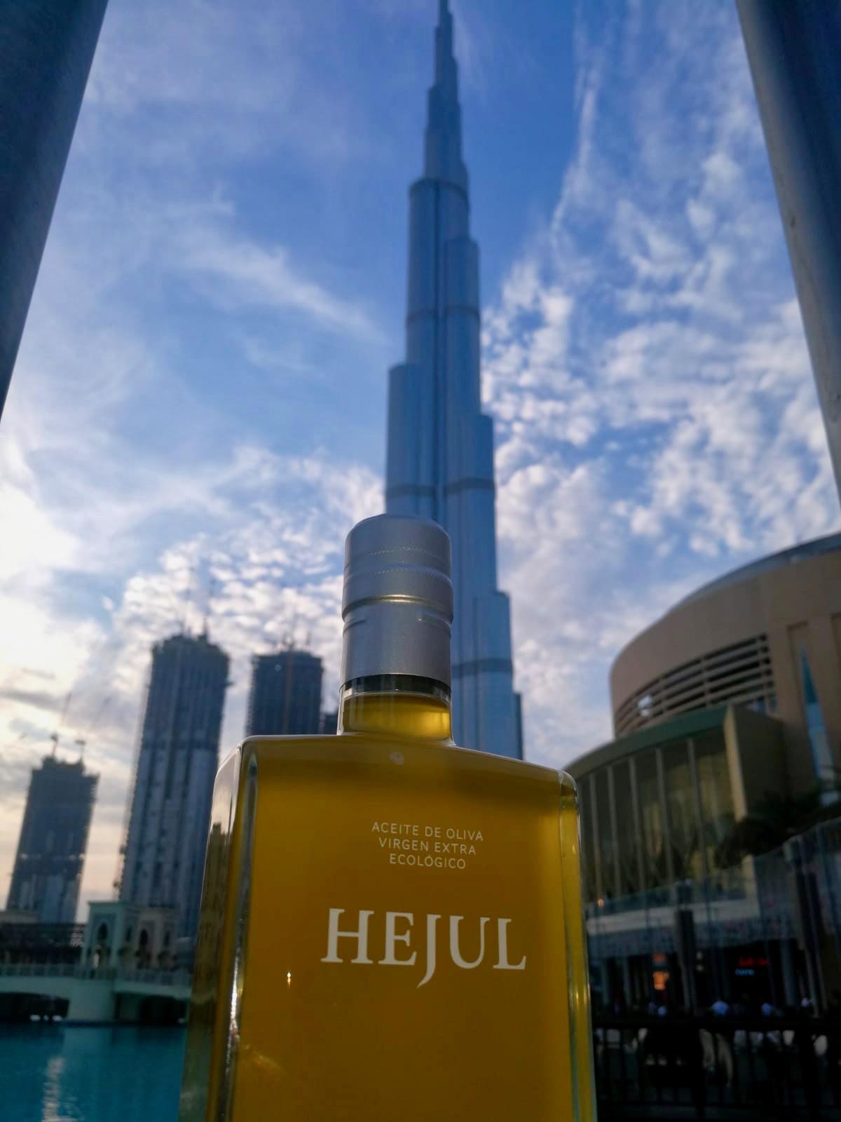 Hejul-Dubai4